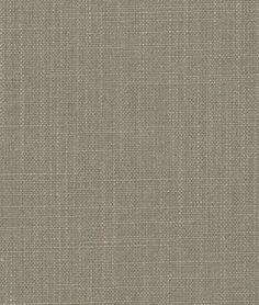 Shop Robert Allen Jaden Smoke Fabric at onlinefabricstore.net for $23.15/ Yard. Best Price & Service.