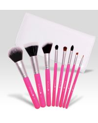 Absolute Fuchsia Kit By Elsamakeup