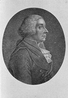 """Goethe writes badly, No. 257. Schlosser (aus Gespräche Bd. 1): ... des wunderschönen jungen Menschen mit den feuervollen Augen und dem unbeholfenen linkischen Anstand beschrieb, seine komischen Reden wiederholte und dann endlich zur Explosion kam,..."""". Die betreffende Stelle in """"Dichtung und Wahrheit"""" (Zwölftes Buch) ist in der Tat an Trockenheit und Umständlichkeit kaum zu übertreffen."""