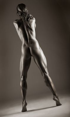 ::::ﷺ♔❥♡ ♤ ♤ ✿⊱╮☼ ☾ PINTEREST.COM christiancross ☀❤ قطـﮧ ⁂ ⦿ ⥾ ⦿ ⁂  ❤U •♥•*⦿[†] :::: Fitness is a state of mind
