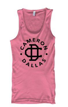 Cameron Dallas T Shirt  Available at https://www.etsy.com/listing/240807636/cameron-dallas-hoodie-magcon-boys?ref=shop_home_active_22   #camerondallas #camerondallasmerch #camerondallastshirt #camerondallastshirts #camerondallasshirts #megaconmerch #megacon