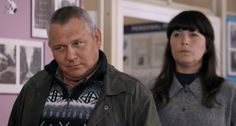 """""""Семья маньяка Беляева"""" (2014)"""