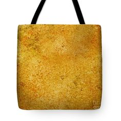 "Abstract Weekender Tote Bag featuring the painting ""Aspen Gold"" by #LynnTolson #FineArtAmerica #FashionToteBags #CanvasToteBags #Handbags #BeachTote #DesignerToteBags #DesignerPurses #LadiesFashion #WomensAccessories  #LadiesPurse #CanvasBag #LadiesBags #BridesmaidGift #AutumnWedding #FallFashionTote #FallFashionAccessories"