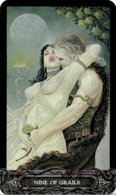 http://vampiredark.ru/_ph/5/290348355.jpg