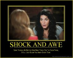jane rizzoli and maura isles tumblr | Oh Jane, your face (and the wandering of your eyes) hold no secrets ...