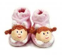 #325 Schuhe Engel Mädchen Baby Shoes, Kids, Shopping, Fashion, Hand Puppets, Angels, Children, Boys, Moda