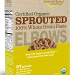 Essential Eating Sprouted Elbows