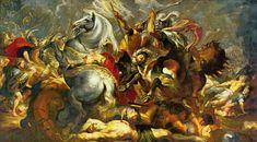 File:Peter Paul Rubens 107.jpg - Wikimedia Commons