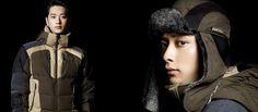 Chan Sung <3