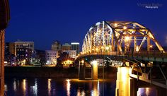 Charleston, WV. West Virginia
