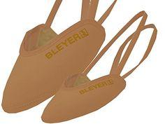 Bleyer Gymnastik Kappen - http://on-line-kaufen.de/bleyer/bleyer-gymnastik-kappen-2