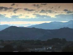 Andre Rieu - Etude Opus 10 Nr. 3 (Tristesse) - Romantic Moments