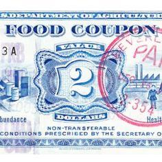 Chow cab coupon code