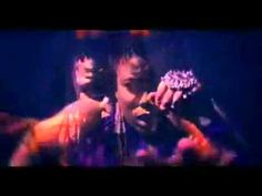 Thandiswa Mazwai - Ingoma - YouTube Amazing Music, Good Music, Destiny, Music Videos, African, God, Concert, Youtube, Dios