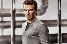 Top Celebrity Men's Fashion Trends for Summer 2014 ... david-beckham-bodywear-for-hm-2014-spring-campaign-1 └▶ └▶ http://www.pouted.com/?p=37073