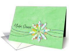 thank you spanish card (249215) sold to customer in Florida, United States