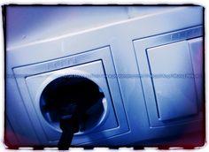 Enchufe...  #azul #blue #camarademovil #camara_de_movil #cell phone pics #cellphonepics #cell_phone_pics #cold #conexion #connection #detail #detalle #electric #electrica #electricidad #electricity #electrico #enchufe #fotodemovil #fotografías_de_movil #frío #macro #muro #network #onOne #Onone_software #PerfectEffects4 #Perfect_Effects_4 #plug #plug-in #plugs #postprocesado #postprocessing #smartphonecamera #smartphone_camera #socket #wall.