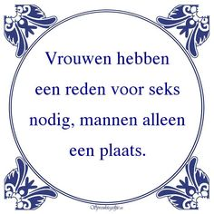 Quotes Funny Sarcastic Lol Humor Ideas For 2019 Words Quotes, Wise Words, Sayings, Qoutes, Best Quotes, Funny Quotes, Dutch Quotes, One Liner, Verse