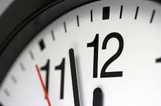 Priority management - The truth about time management and getting the most out of your day! Before Midnight, Time Management Tips, Business Management, How To Get, How To Plan, Square, Startup, Inbound Marketing, Media Marketing