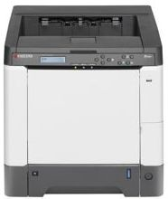 Kyocera ECOSYS P6026cdn Driver Download- Kyocera ECOSYS P6026cdn desktop computer network color inkjet printer meets daily result needs while respecting your main point here. Offering a high level of functionality