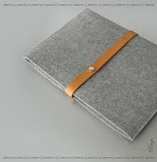 Macbook air more sleeve macbook macbook air etsy sleeve ubuntu sleeves