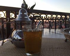 Dreharbeiten fürhten mich 3 Tage nach Marrakesch. Eine Reise im Zeitraffer und doch mit 1001 Eindrücken. Ich nehme euch mit auf eine kleine Bilderreise.