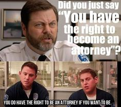 21 Jump Street #quotes