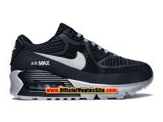 Nike Air Running Max 9Nike Officiel Chaussures De Running Air Pour Homme Noir 72ee04