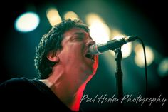 2010 - Shihad Music Music, Vines, Concert, Recital, Concerts, Arbors, Festivals, Grape Vines, Vitis Vinifera