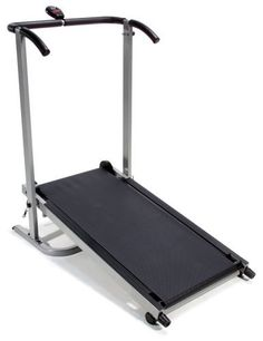 Get the excellent 45-1002 Stamina InMotion II Manual Treadmill - get securely online here today.