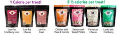 Organic Natural dog treats   Fromm   Follow us on Facebook & Twitter @Queen of Paws Boutique & Spa