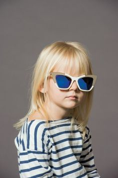 cool kiddo