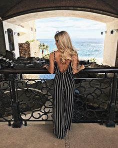 Cabo Trip #vacation #outfits #fashion