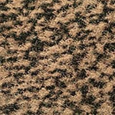 """Premium Entry Mat   Entrance Mat Comparison Test Score: Very Good (A-/1.3)   Ideal as Front Door Mat or Entry Rug   Charcoal Gray - 36"""" x 60"""""""
