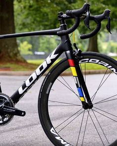 6562490161b Look 785s are on sale! Check the link in bio for more. #cycling #lookcycle  #baaw #roadbikes