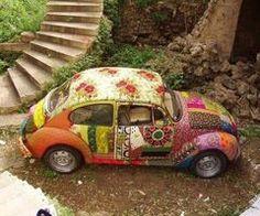 dreammm car
