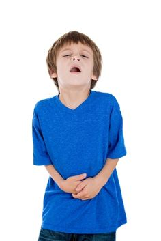 One of the most difficult things as a parent is to witness your kids experiencing pain and discomfort. And while most kids are often healthy, many of them will experience constipation at one point or another. Constipation is a very common cause of pain and discomfort in kids, but for some, it can be
