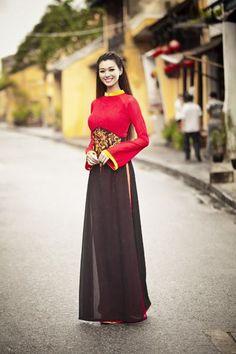 vietnam , ethnic groups in Vietnam ,hoian city , trungviet kingdom