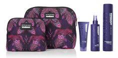 Toni&Guy Beauty Bag und Styling Produkte im Adventskalender | Fashion Insider Magazin