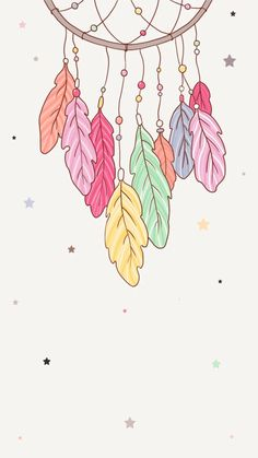 ป ก พ น โ ด ย pankeaw ป า น แ ก ว ใ น cute wallpaper обои для телефона обои в Dream Catcher Wallpaper Iphone, Cute Wallpaper For Phone, Cute Wallpaper Backgrounds, Tumblr Wallpaper, Pretty Wallpapers, Disney Wallpaper, Screen Wallpaper, Mobile Wallpaper, Iphone Wallpapers