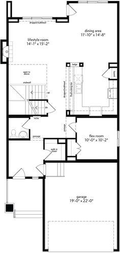 Vasi   Qwik Possession   Hopewell Homes