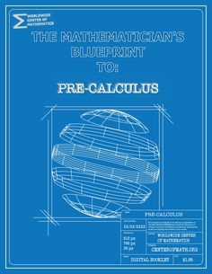 19 best center of math textbooks images on pinterest math textbook we are excited to announce our newest resource the mathematicians blueprint pre calculus malvernweather Images