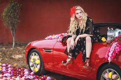 Hiya my Quaint loves! Do you remember driving around, cruising in a convertible with your first teenage love? I never had a convertible growing up. Mercedes Benz Slk 350, Teenage Love, Pune, Monsoon, Girl Power, Convertible, Exotic, German, Wheels