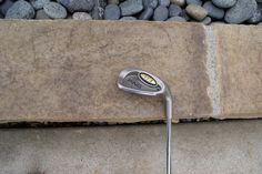 Ping I-3 Oversize Sand Wedge #Ping Golf Wedges, Sand Wedge, Golf Clubs