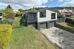 $180 p/n Lake Rotorua Holiday Home accommodation. As You Do Retreat, 5 mins Redwoods, Spa