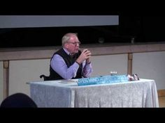 The Hidden Agenda of Genetic Manipulation, F. William Engdahl - YouTube