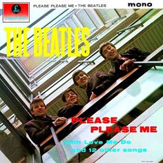 """#OTD 1963 Friday: Please Please Me single is #1 in the UK for the first week (New Musical Express chart). #OTD 1969 Saturday: Abbey Road recording sessions begin at Trident Studios recording 'I Want You (She's So Heavy)' takes 1-35. """"We'd had a Top Thirty with 'Love Me Do' and we really thought we were on top of the world. Then came 'Please Please Me' - and wham! We tried to make it as simple as possible. Some of the stuff we've written in the past has been a bit way-out but we aimed this…"""