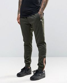 http://www.quickapparels.com/men-best-selling-joggers-with-zips.html