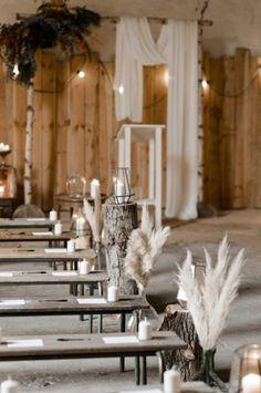 Mariage d'automne à la ferme d'Armenon - Artis - Wedding designer Wedding Planner, My Design, Photo Galleries, Table Decorations, Jeanne, Furniture, Designer, Home Decor, Happy
