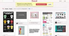8 Pinterest Accounts To Follow